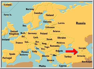 Republic of georgia trip latvia through the lens republic of georgia trip gumiabroncs Image collections